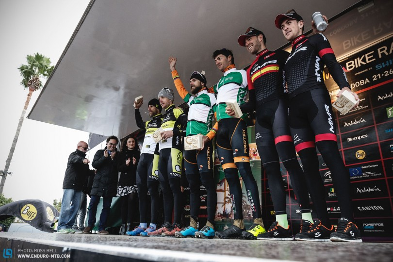 andalucia-bike-race-day-6-race-report7-810x540