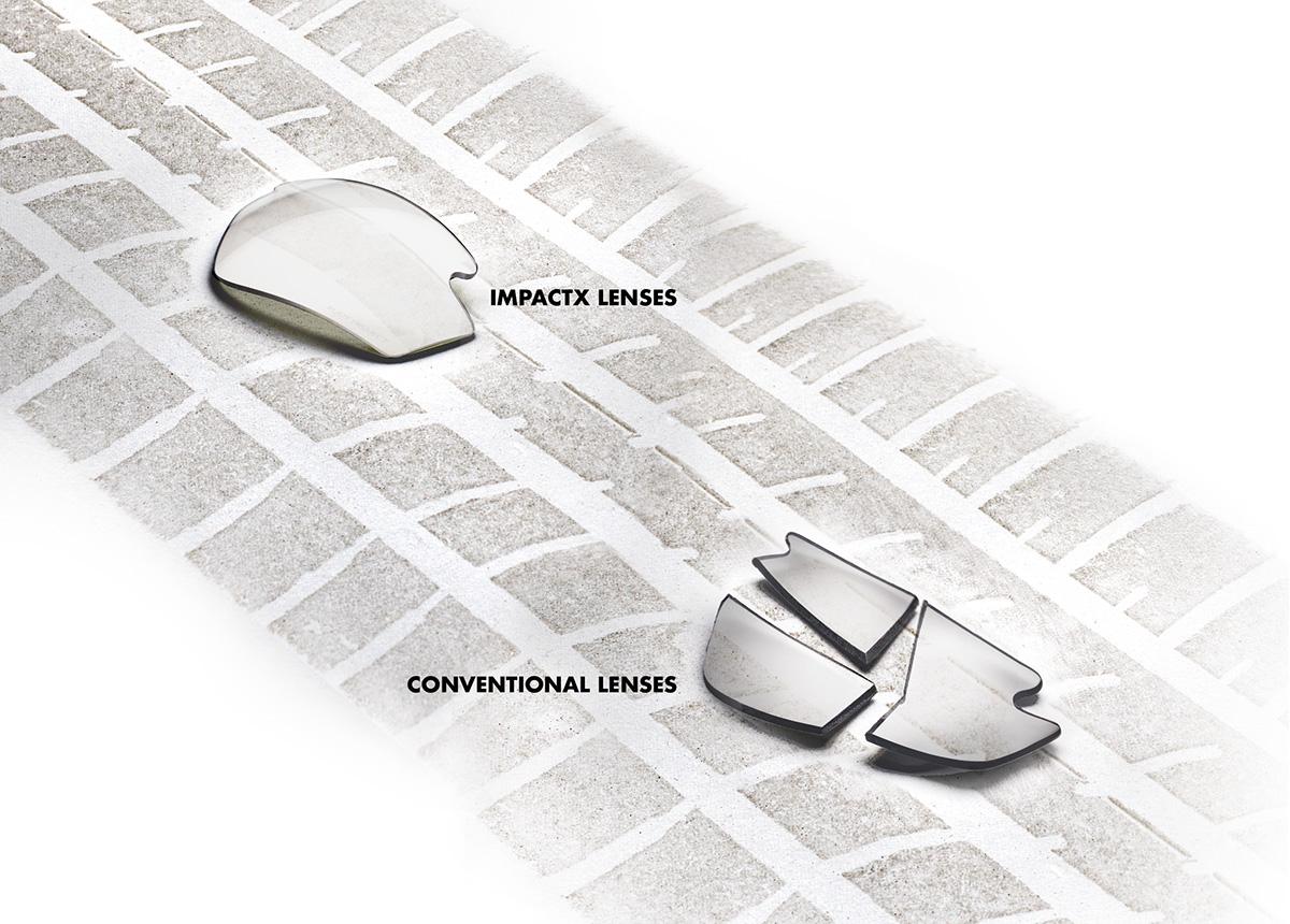 article IMPX2_ilu lenses under tire