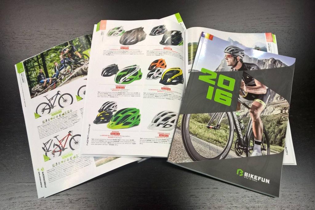 catalogul bikefun 2016 04