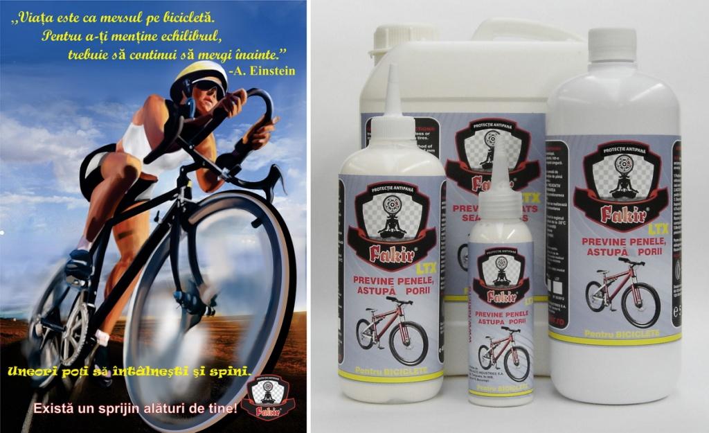 fakir solutie antipana biciclete 02