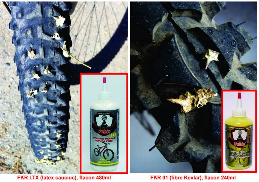 fakir solutie antipana biciclete 03