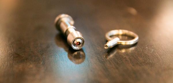 hexloc-allen-bolt-locking-system-anti-theft-4-e1458663145639-600x289