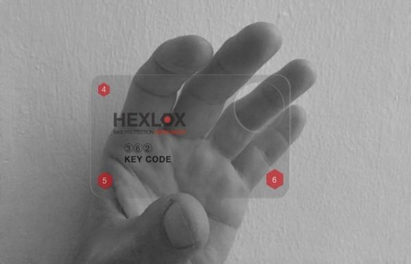 hexlox-key-code-2-600x385