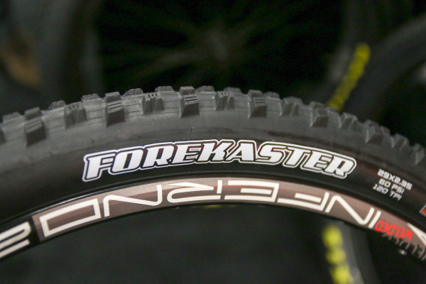 maxxis-forekaster-michelin-power-challenge-tubular-vittoria-graphene-tires-600x400