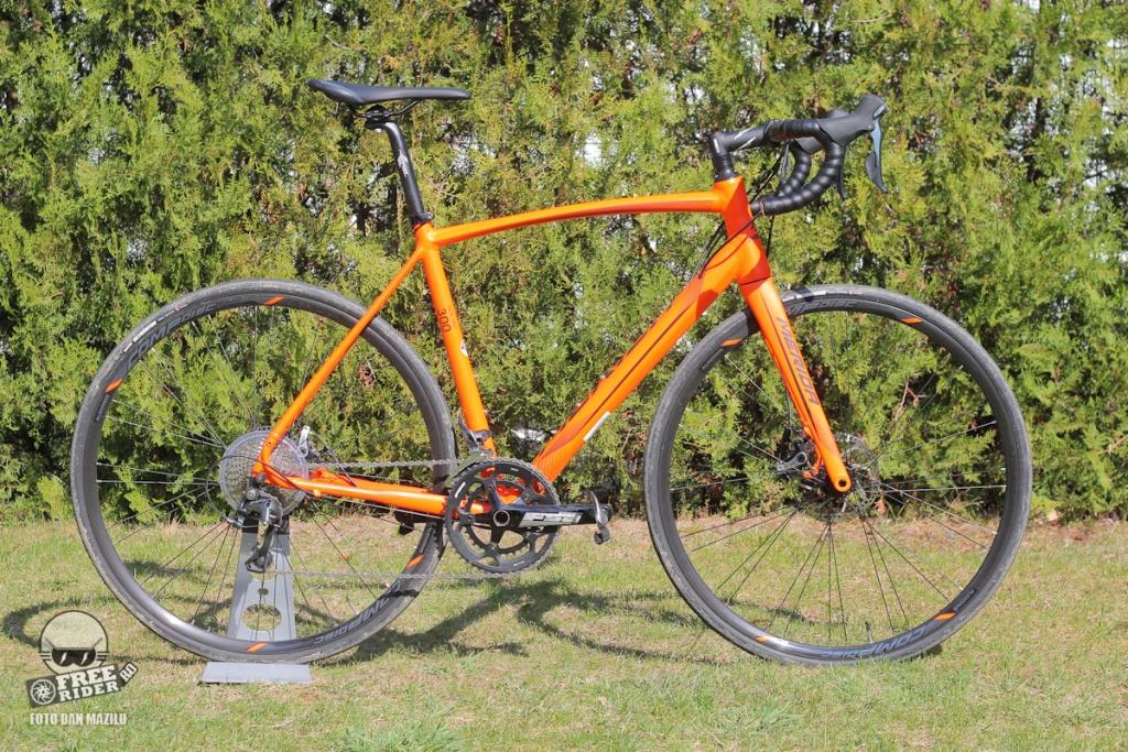 review recenzie test merida ride disc 300 01