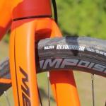 review recenzie test merida ride disc 300 05 [373057]