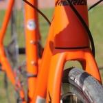 review recenzie test merida ride disc 300 06 [373058]