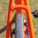 review recenzie test merida ride disc 300 11 [373184]