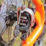 review recenzie test merida ride disc 300 17 [373317]