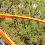 review recenzie test merida ride disc 300 21