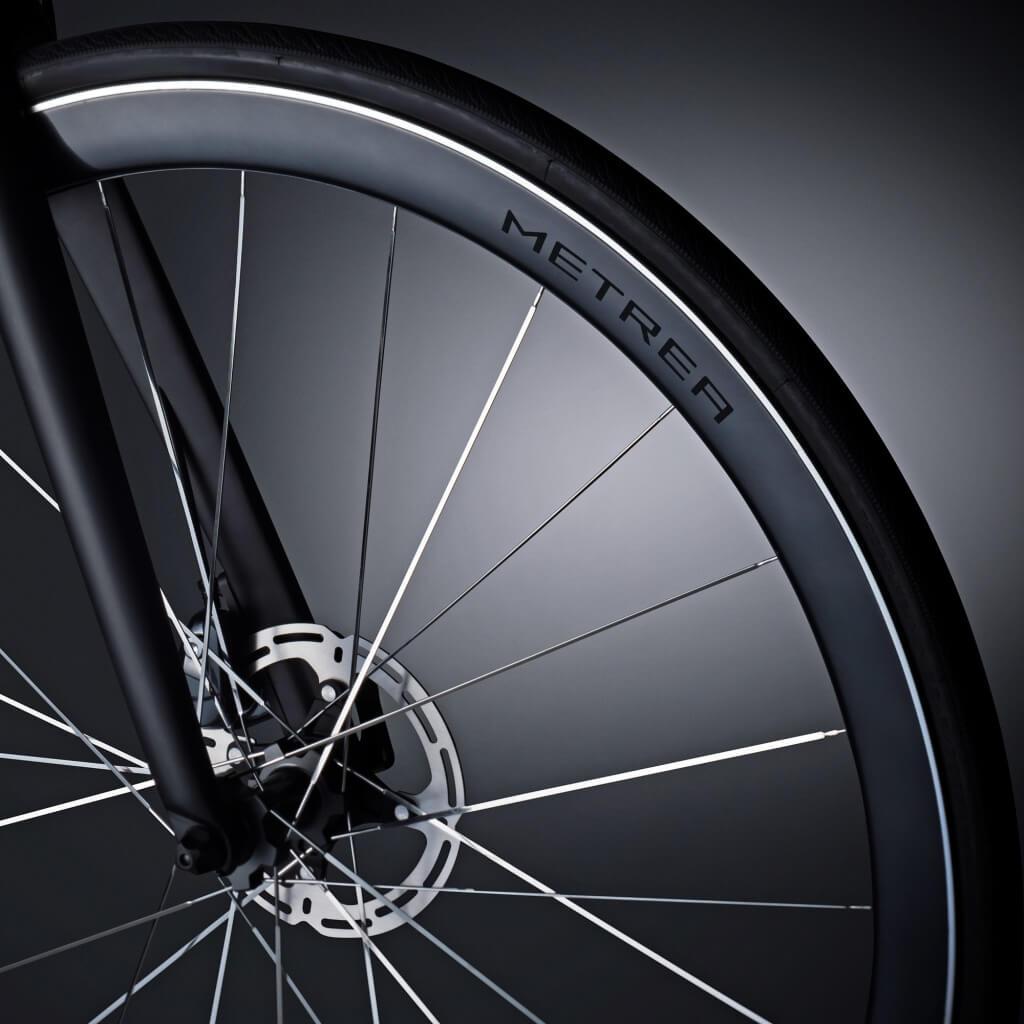 shimano-metrea-urban-group_wheel-mounted