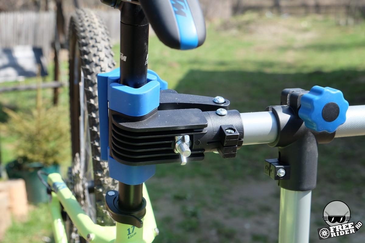 suport-bicicleta-lidl-2016-1
