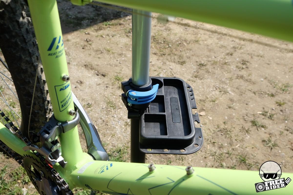 suport-bicicleta-lidl-2016-2
