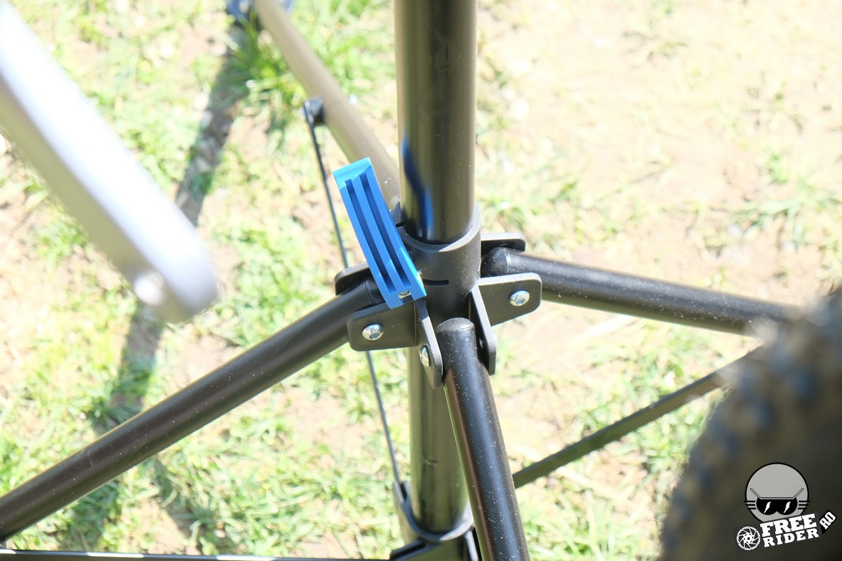 suport-bicicleta-lidl-2016-3