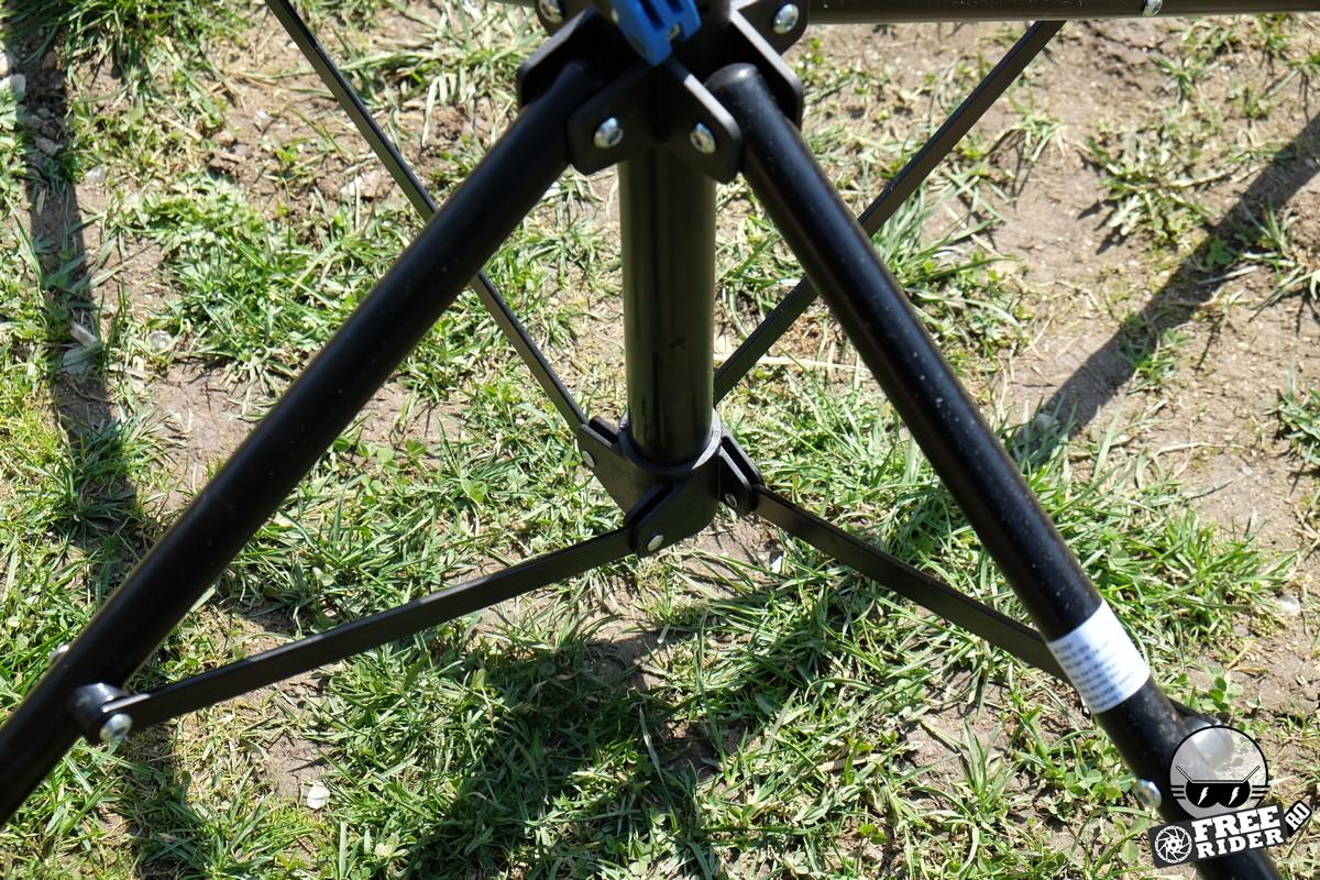 suport-bicicleta-lidl-2016-5