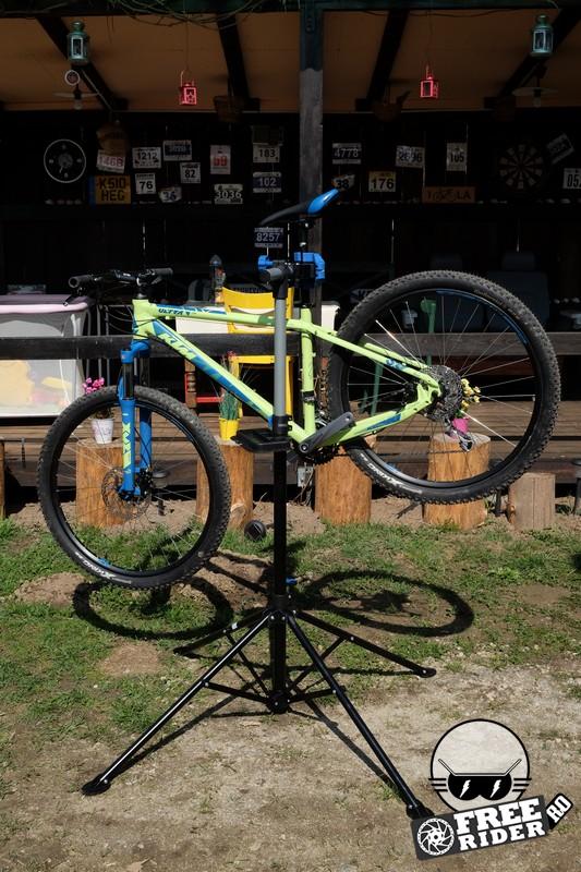 suport-bicicleta-lidl-2016-6