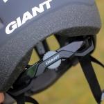 test review recenzie casca ciclism giant rivet 16