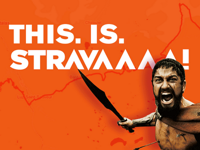 this_is__strava