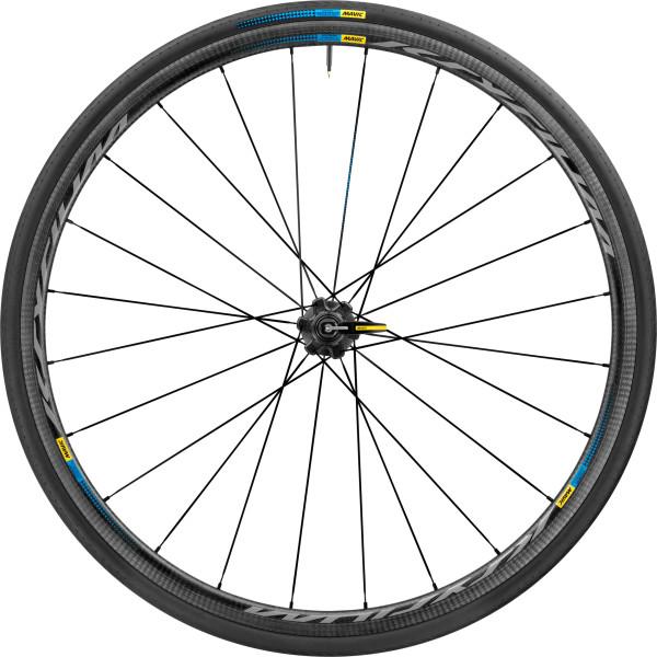 Mavic_Haute-Route-special-limited-edition_Ksyrium-Pro-Carbon-SL-tubular-road-wheels-600x600