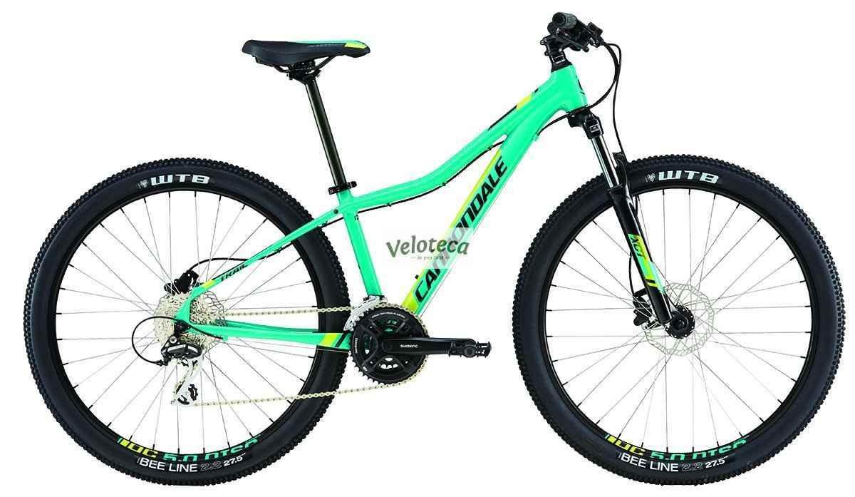 bicicleta_de_dama_cannondale_tango_women_veloteca