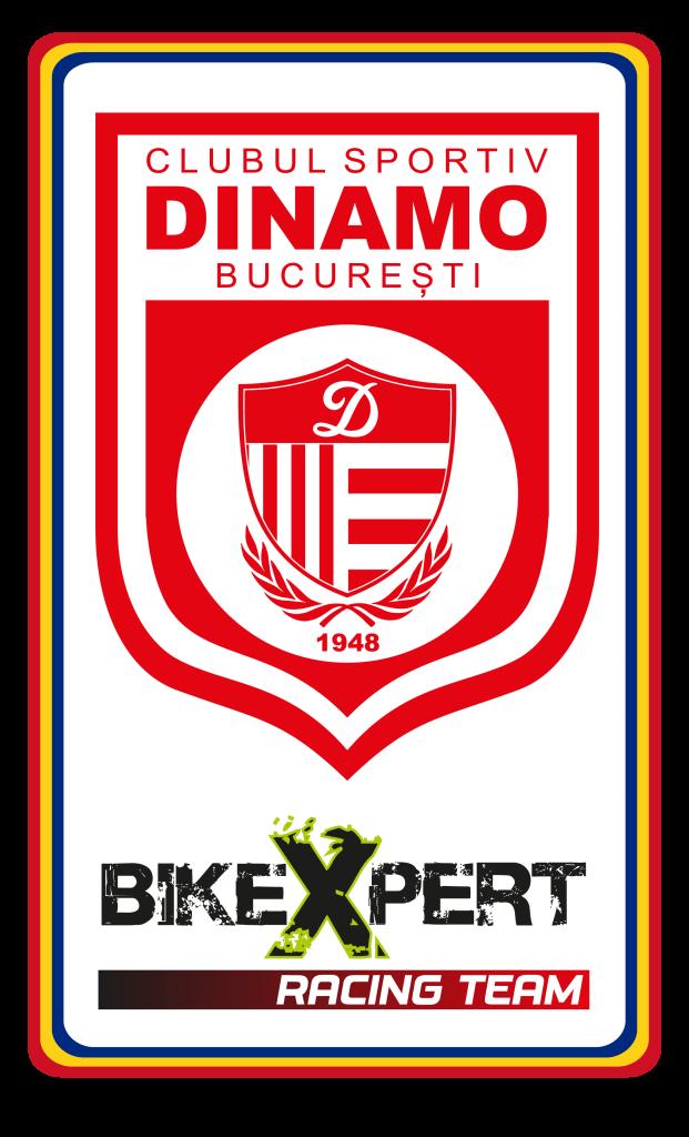 dinamo-bikexpert-03