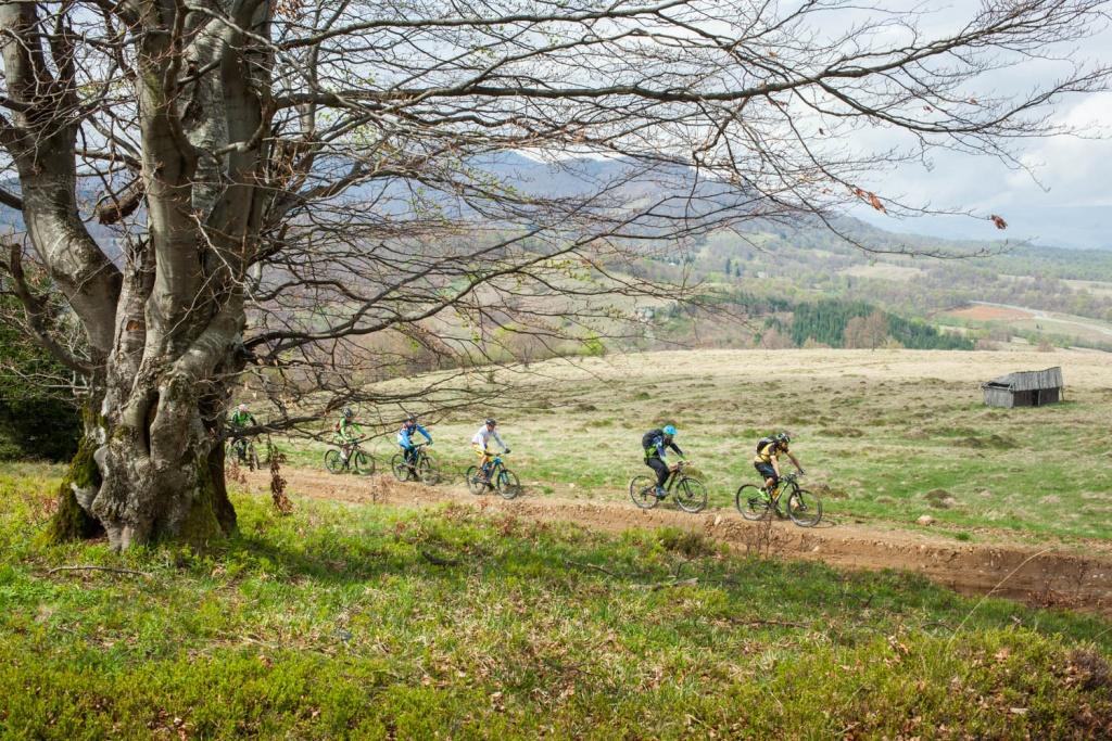 foto Andryi Maygutyak cicloturism maramures 03