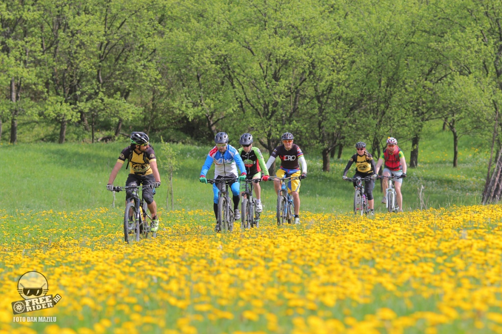 foto dan mazilu cicloturism maramures 03