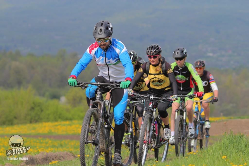 foto dan mazilu cicloturism maramures 05