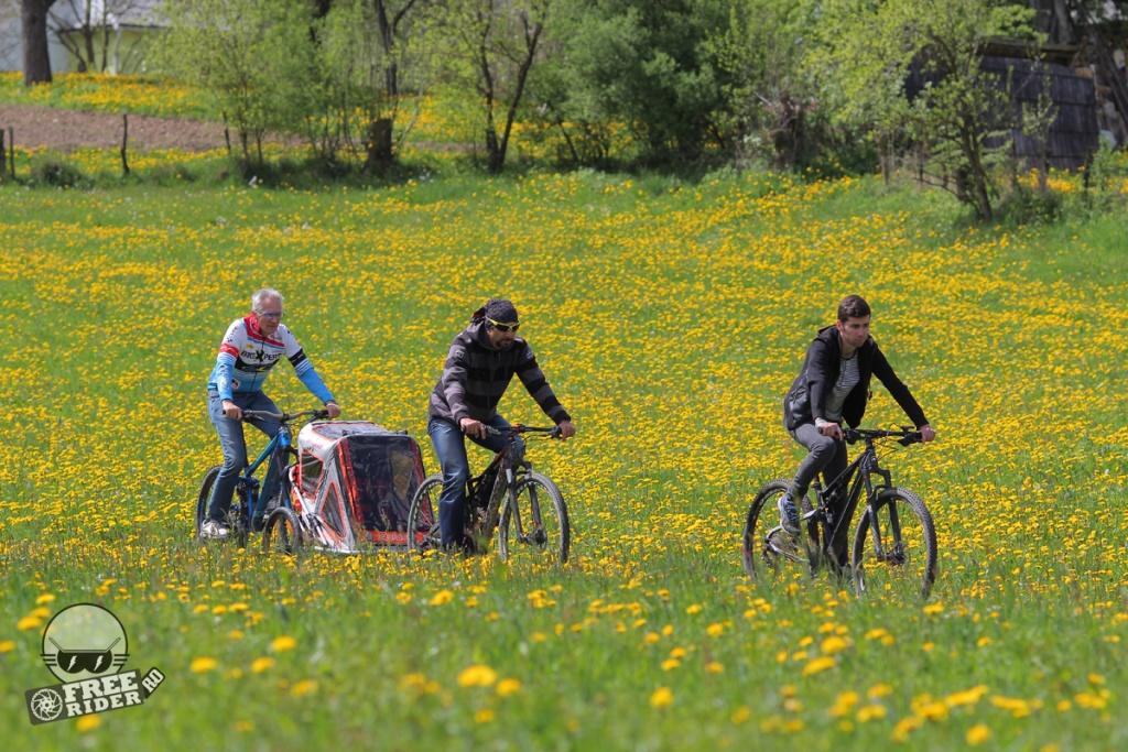 foto dan mazilu cicloturism maramures 08