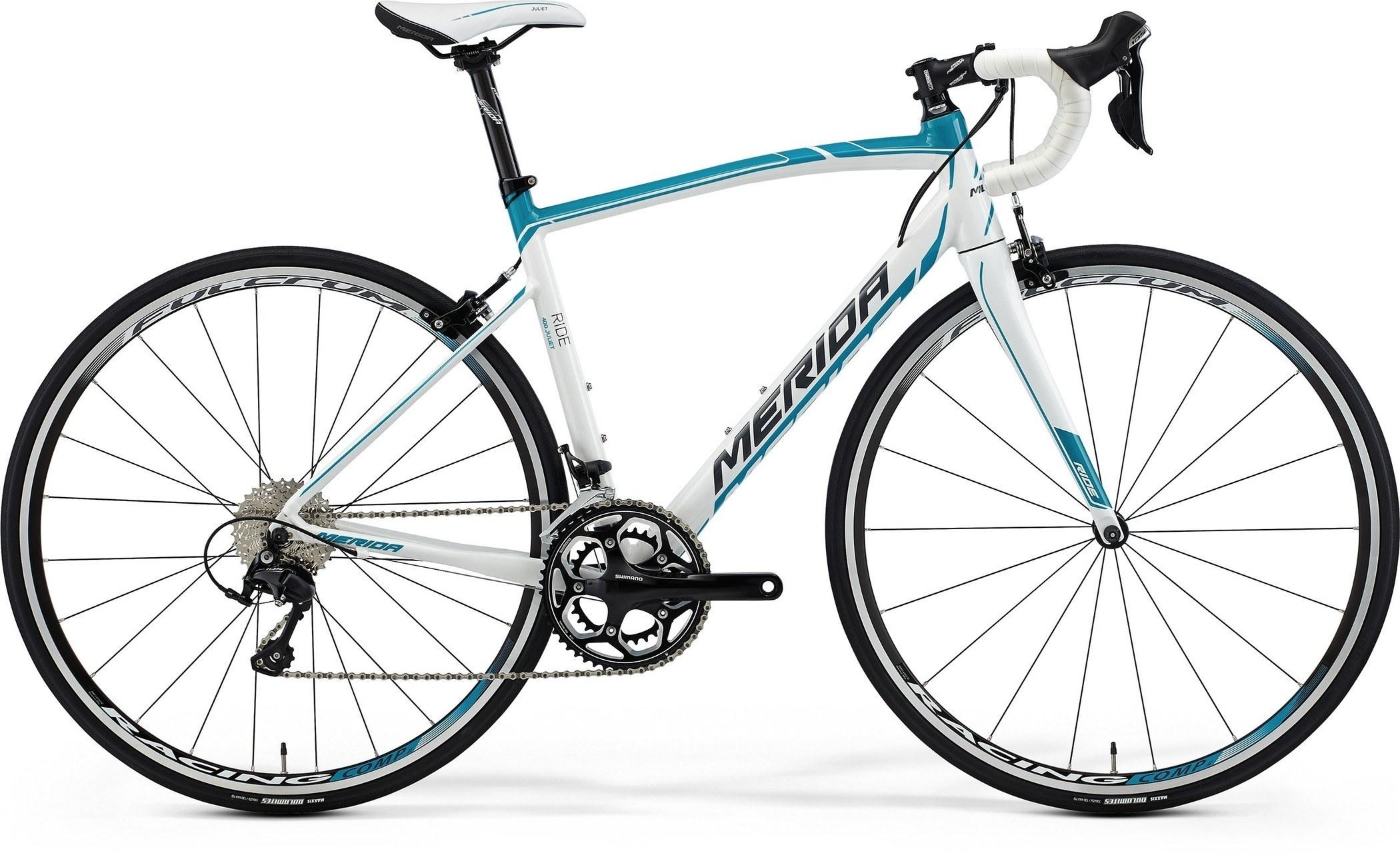 merida_juliet_biciclete_femei_veloteca