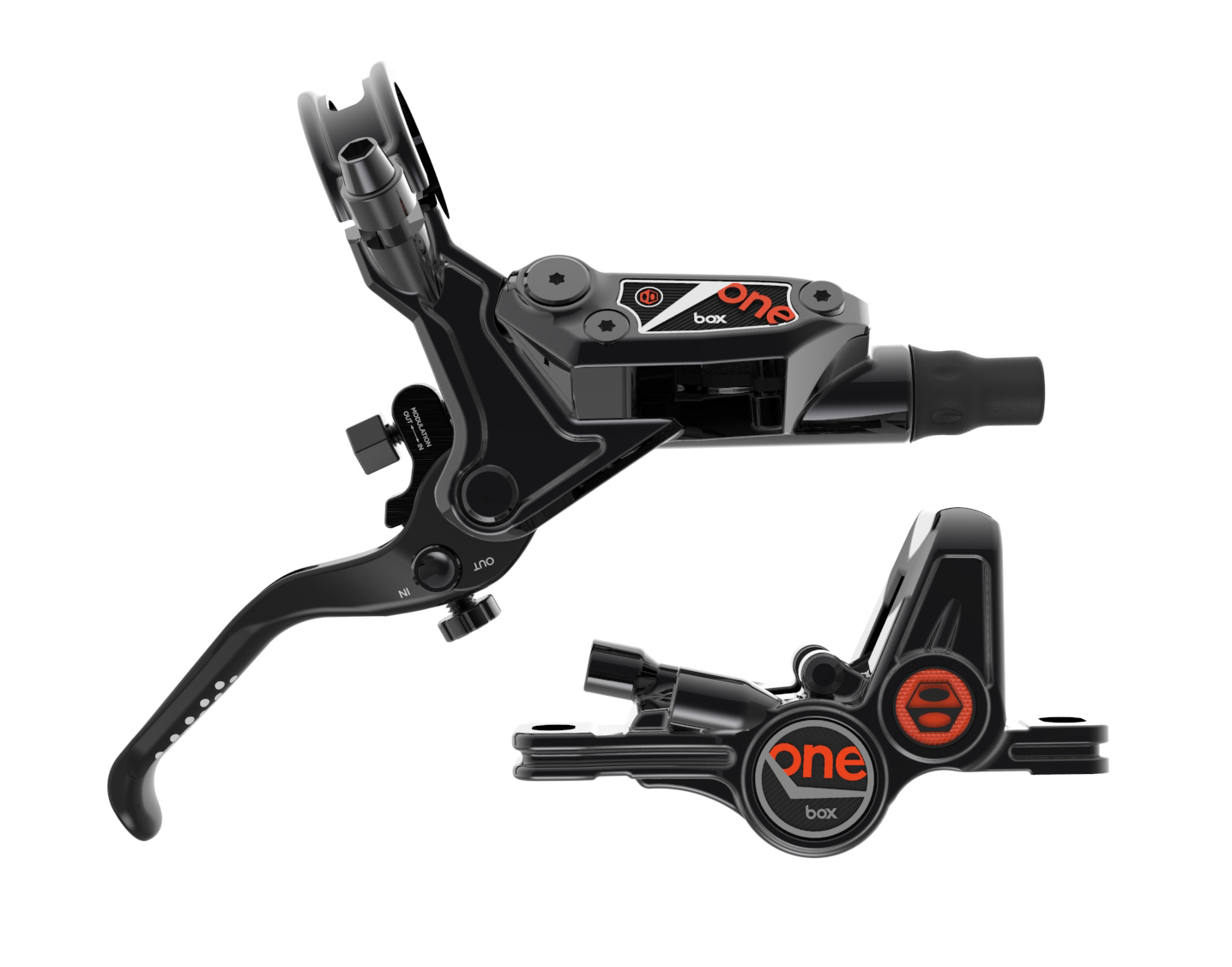 BOX-One-Disc-Brake-Lever-Right-3