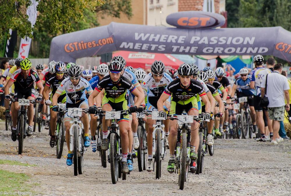 Transilvania-Bike-Trails-Race-2014-foto-petrut-floroiu-2