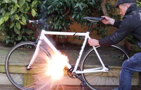 bike-mine-exploding-bicycle-theft-alarm-0-600x385