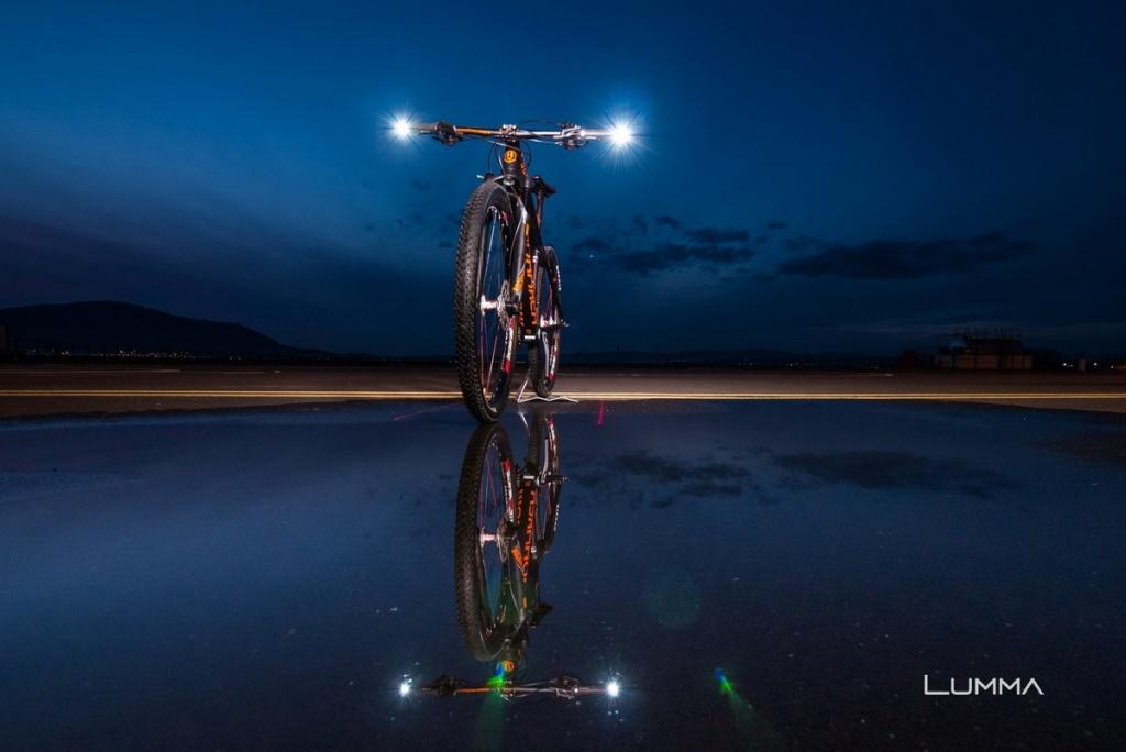 lumini bicicleta lumma 04