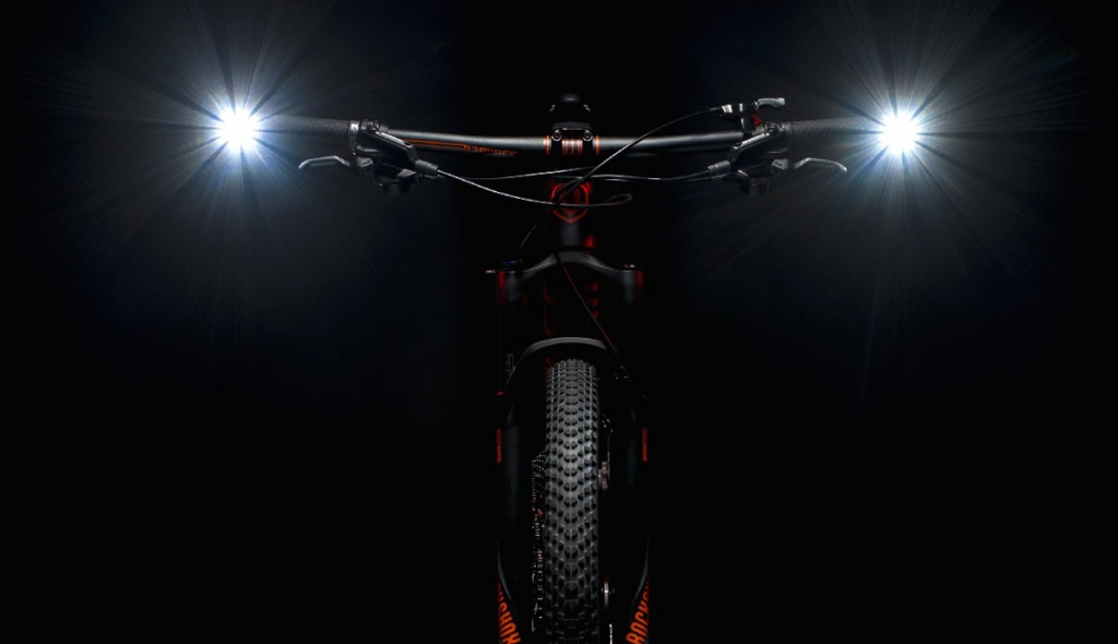 lumini bicicleta lumma 05