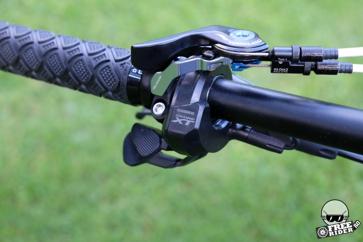 shimano-xt-di2-m8050-8