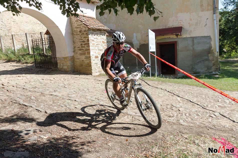 tbt-race-2015-foto-florian-raducanu-nomad-multisport-05