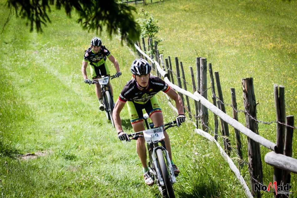 Bike 4Mountains Romania 2016 01 foto nomad multisport