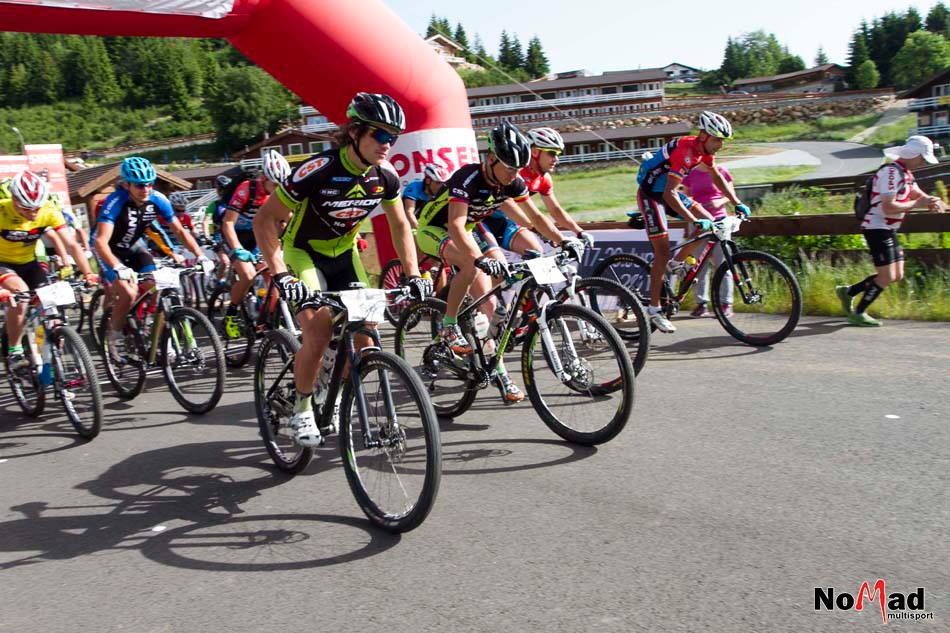 Bike 4Mountains Romania 2016 03 foto nomad multisport