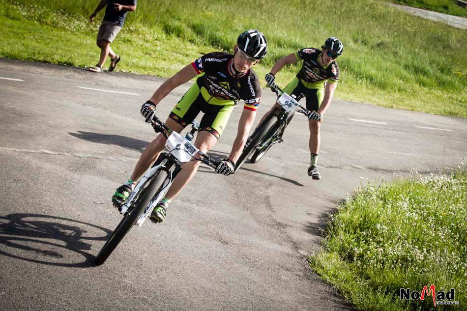 Bike 4Mountains Romania 2016 04 foto nomad multisport