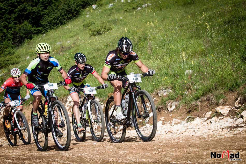 Bike 4Mountains Romania 2016 05 foto nomad multisport