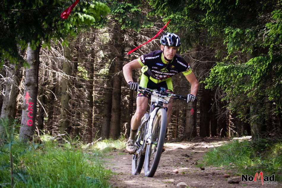 Bike 4Mountains Romania 2016 06 foto nomad multisport