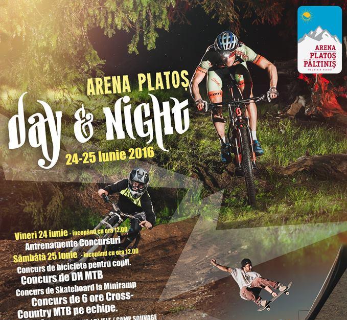 arena-platos-iunie