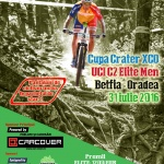 Cupa Crater XCO UCI Class 2 2016 25