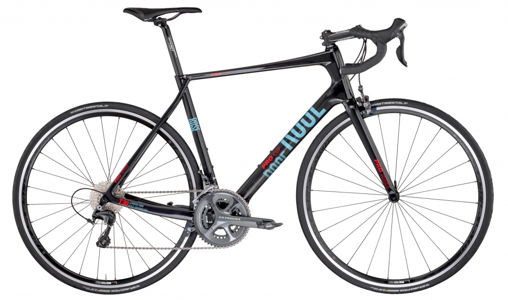 Rose_Pro-CGF_carbon-rim-brake-affordable-road-bike_studio