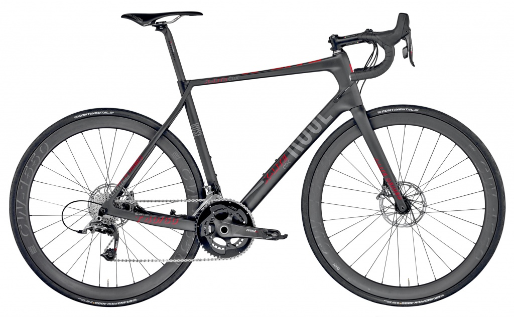 Rose_X-Lite-CDX_carbon-disc-brake-endurance-road-bike_studio