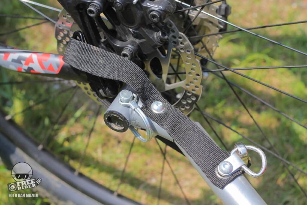 review recenzie test remorca qaba bicicleta 06