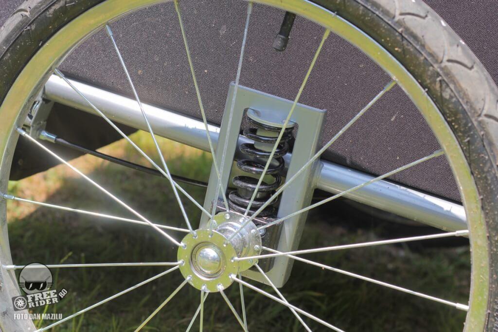 review recenzie test remorca qaba bicicleta 10