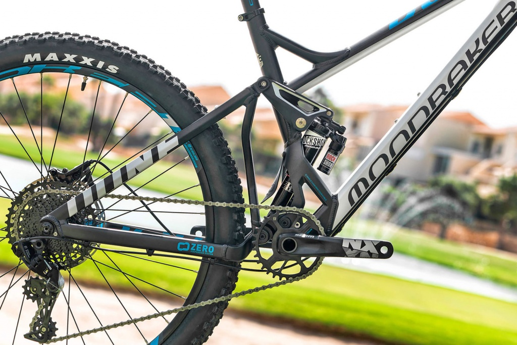 Mondraker_Dune-Alloy_aluminum-160mm-full-suspension-enduro-mountainbike_rear-triangle