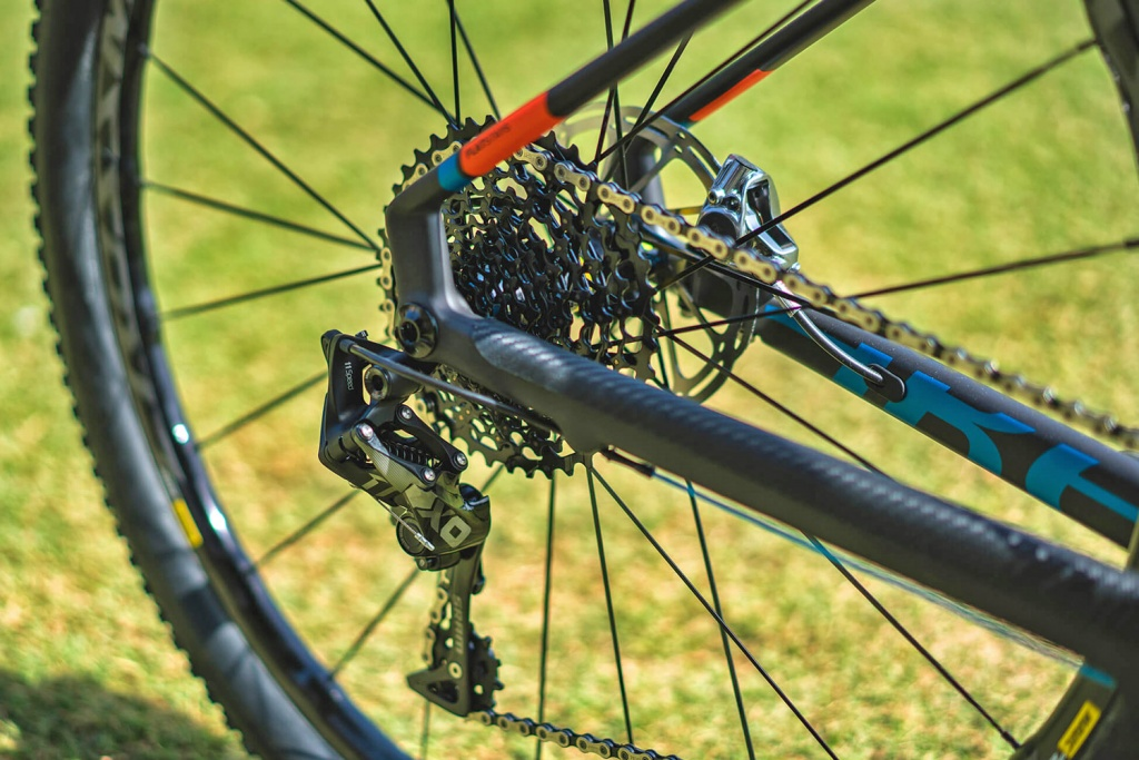 Mondraker_Podium-Carbon-RR_carbon-xc-race-hardtail-mountainbike_chainstay